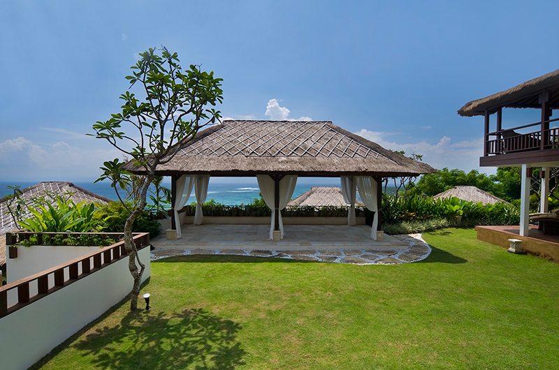 Batu Karang Lembongan Resort Garden | Nusa Lembongan, Bali