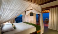 Batu Karang Lembongan Resort One Bedroom | Nusa Lembongan, Bali
