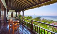 Batu Karang Lembongan Resort One Bedroom Superior Balcony | Nusa Lembongan, Bali