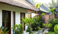 Castaway 3Br Gardens | Nusa Lembongan, Bali