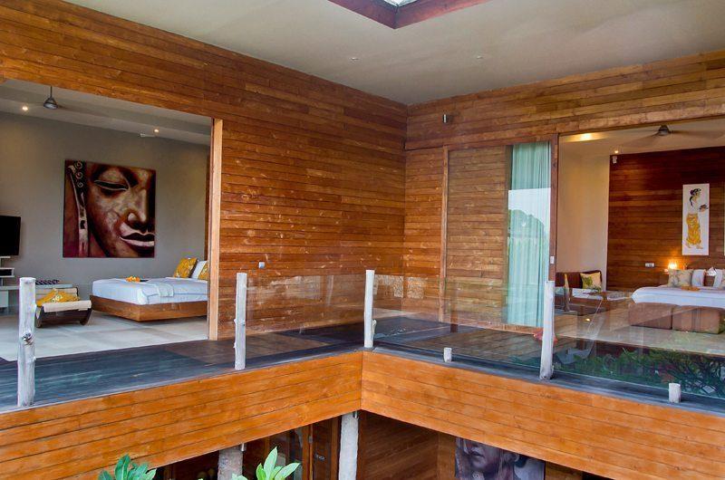 Eko Villa Bali Bedroom Pavilion | Seminyak, Bali