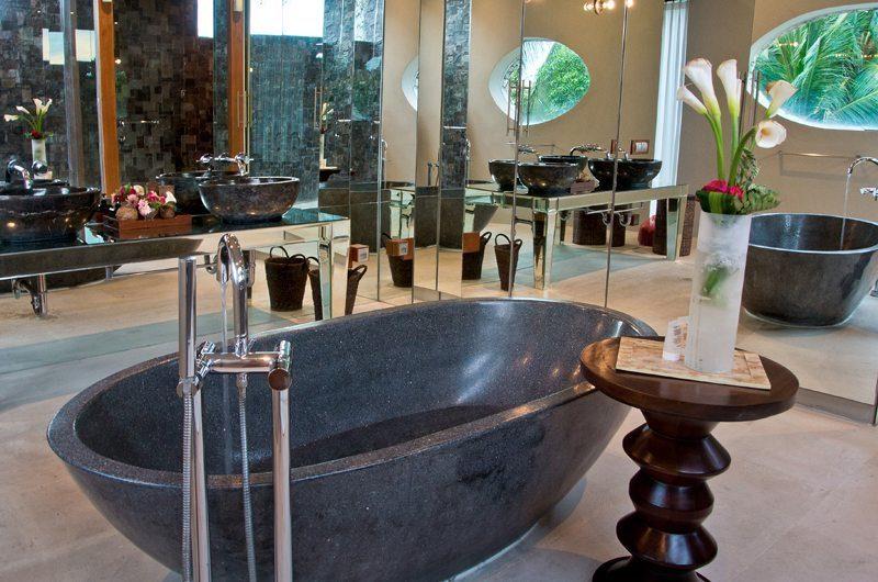 Eko Villa Bali En-suite Bathroom | Seminyak, Bali