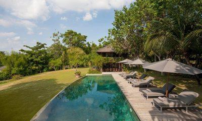 Kebun House Pool View | Umalas, Bali