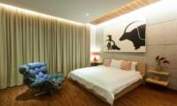 Nazeki Villa Bedroom Two   Uluwatu, Bali