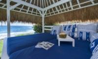 The Beach Shack Pool Bale | Nusa Lembongan, Bali