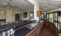 Villa Anyar Kitchen | Umalas, Bali