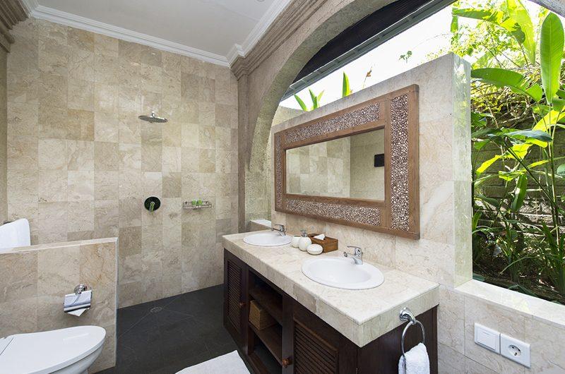 Villa Anyar Bathroom One | Umalas, Bali