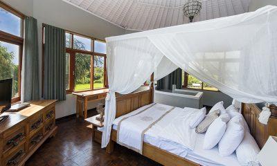Villa Anyar King Size Bed | Umalas, Bali