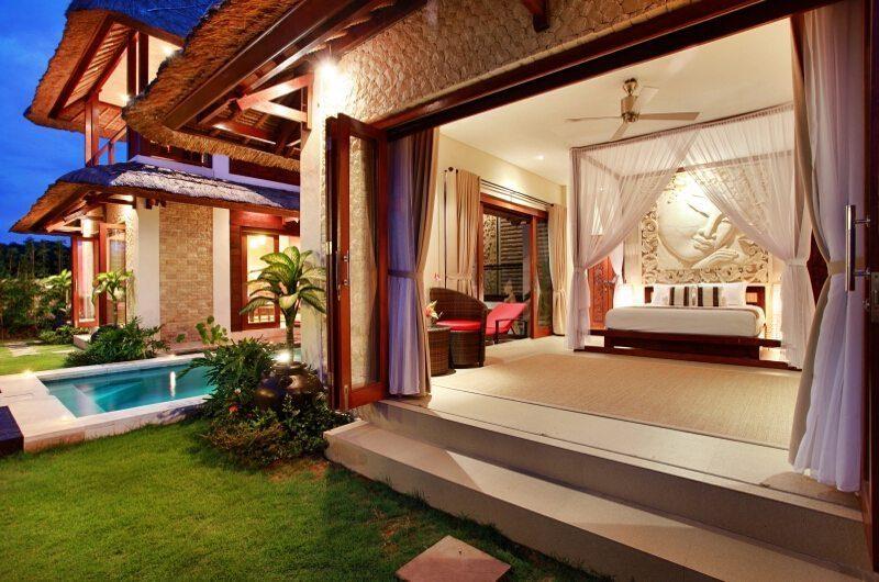 Villa Bukit Lembongan Villa One Bedroom One | Nusa Lembongan, Bali