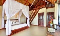 Villa Bukit Lembongan Villa One Bedroom | Nusa Lembongan, Bali