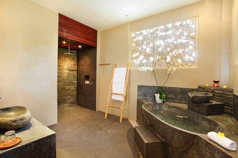 Villa Bukit Lembongan Villa One Bathroom | Nusa Lembongan, Bali