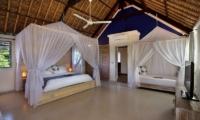 Villa Bukit Lembongan Villa Two Master Bedroom | Nusa Lembongan, Bali