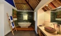 Villa Bukit Lembongan Villa Two Bathroom | Nusa Lembongan, Bali