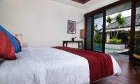 Villa Kejora 10 Guest Bedroom | Sanur, Bali