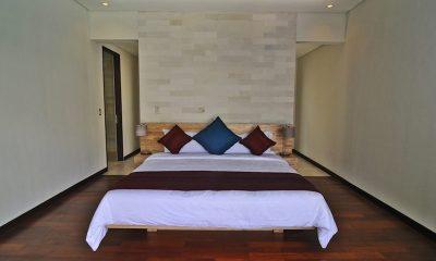 Villa Kejora 10 Bedroom | Sanur, Bali