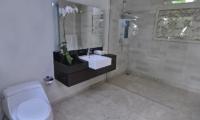 Villa Kejora 10 Bathroom | Sanur, Bali