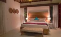 Villa Lago Bedroom Three | Nusa Lembongan, Bali