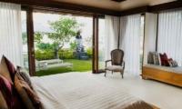 Villa Lago Bedroom One | Nusa Lembongan, Bali