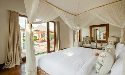 Villa Naty Bedroom Three | Umalas, Bali