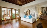 Villa Naty Bedroom | Umalas, Bali