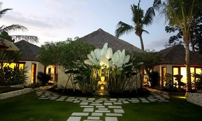 Villa Pantai Lembongan Gardens | Nusa Lembongan, Bali