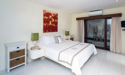 Villa Rinca Anyar Estate Room | Umalas, Bali