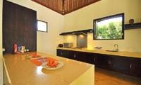 Villa Sasoon Kitchen | Candidasa, Bali