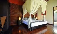 Villa Sasoon Guest Bedroom | Candidasa, Bali