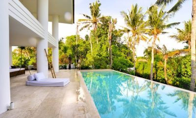 Villa Venus Bali Swimming Pool | Pererenan, Bali