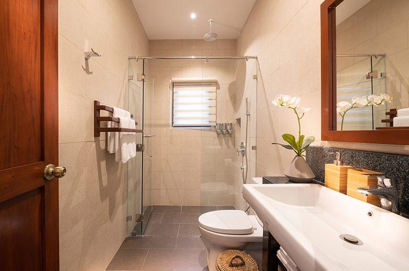 Pure Shores Villa Bathroom Five | Anda, Bohol