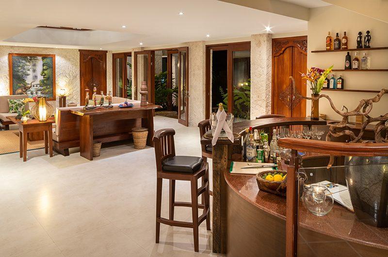 Pure Shores Villa Family Area | Anda, Bohol
