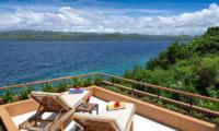 Pure Shores Villa Sun Decks | Anda, Bohol