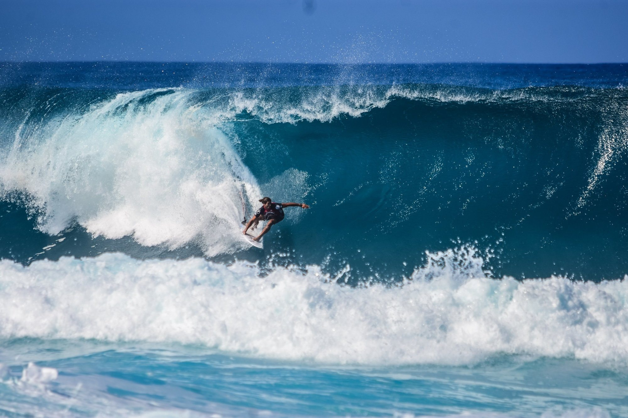 The Most Epic Surf Villas in Bali