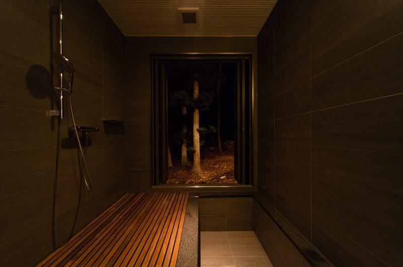 Phoenix Chalets 3br Bathroom | Hakuba, Nagano