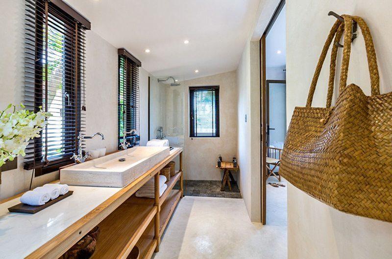 Koh Koon En-suite Bathroom | Koh Samui, Thailand