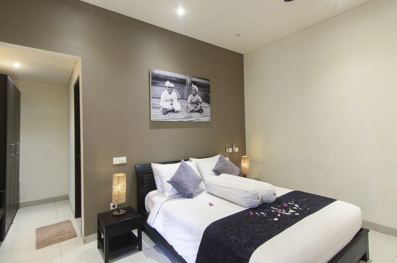 Gili Pearl Villa Bedroom Three | Gili Trawangan, Lombok