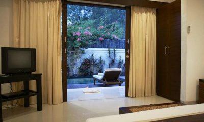 Kokomo Resort Room | Gili Trawangan, Lombok
