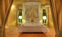 Les Villas Ottalia Gili Trawangan Spacious Bedroom | Gili Trawangan, Lombok