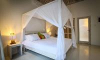 Sunset Palm Resort Super Deluxe 2br Villa Bedroom One | Lombok | Indonesia