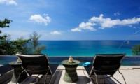 Bluesiam Villa Swimming Pool | Phuket, Thailand