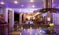 Bluesiam Villa Dining Pavilion | Phuket, Thailand