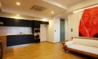 Bluesiam Villa Fully Equipped Kitchen | Phuket, Thailand