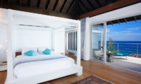 Bluesiam Villa Master Bedroom | Phuket, Thailand