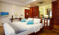 Bluesiam Villa Bedroom Two | Phuket, Thailand
