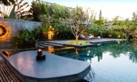 The Slate Pool Side | Phuket, Thailand