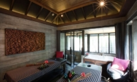 The Slate Massage Room | Phuket, Thailand