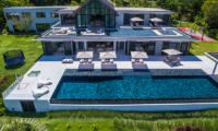 Villa Amarapura Exterior | Cape Yamu, Phuket
