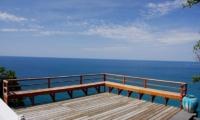 Villa Talay Singh Ocean View | Phuket, Thailand