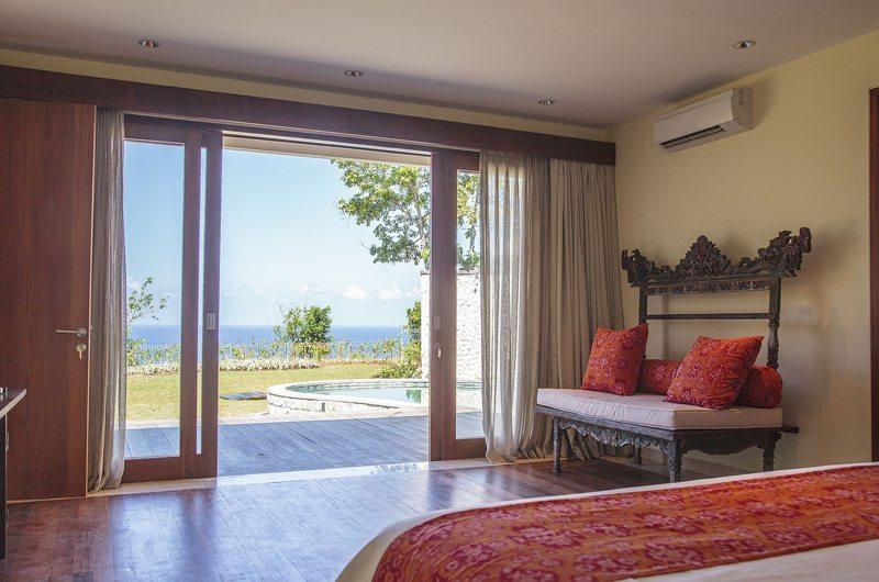 Villa Markisa Guest Bedroom | Uluwatu, Bali