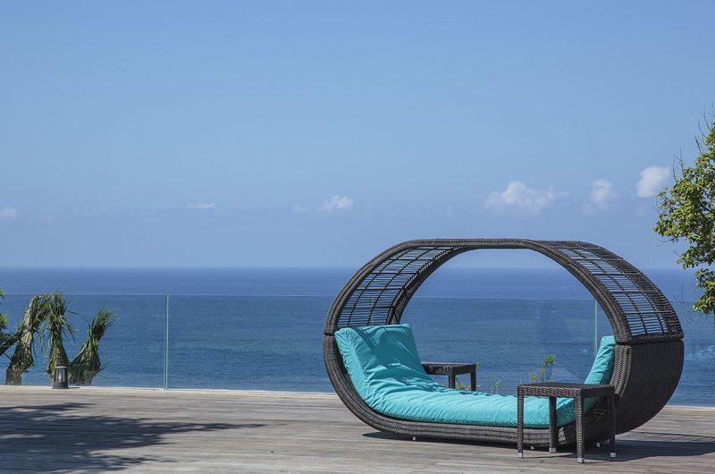 Villa Markisa Sun Deck | Ungasan, Bali